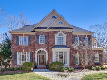 5 Flagship Cove Greensboro, NC 27455 - Image 1