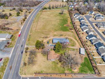 3972 Hands Mill Highway York, SC 29745 - Image 1