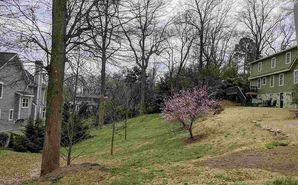 00 W Mountainview Avenue Greenville, SC 29609 - Image 1