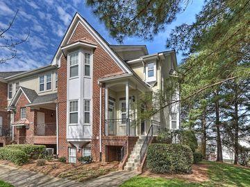 14266 Richmond Park Avenue Charlotte, NC 28277 - Image 1