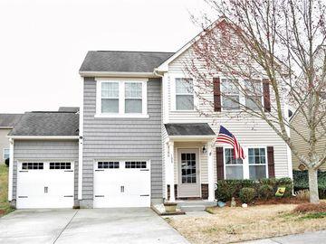 108 Collenton Lane Mooresville, NC 28115 - Image 1