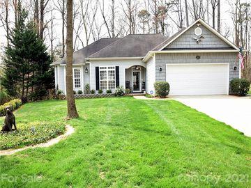 626 creekwood Court Matthews, NC 28105 - Image 1