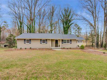 1331 Glen Hollow Road Kernersville, NC 27284 - Image 1