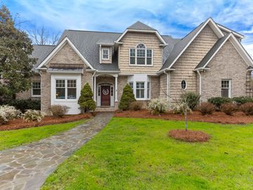 1059 Johnson Road High Point, NC 27265 - Image 1