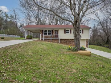 113 Dogwood Lane East Bend, NC 27018 - Image 1