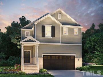 644 Sage Oak Lane Holly Springs, NC 27540 - Image 1