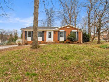 1805 Heilwood Drive Greensboro, NC 27407 - Image 1