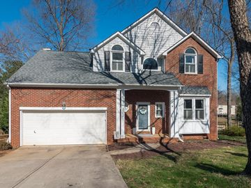 3142 Hadden Hall Boulevard Fort Mill, SC 29715 - Image 1