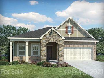 4018 Armstrong Farm Drive Belmont, NC 28012 - Image 1