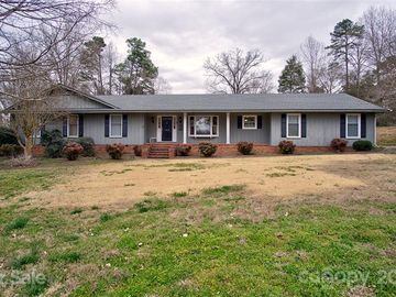 2136 Windemere Road Rock Hill, SC 29732 - Image 1