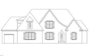 7340 Henson Forest Drive Summerfield, NC 27358 - Image 1