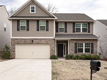8020 Tricia Pointe Place Indian Land, SC 29707 - Image 1