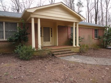 5070 Sitka Road Walkertown, NC 27051 - Image 1