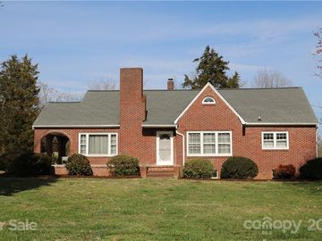 4136 Polkville Road Shelby, NC 28150 - Image 1