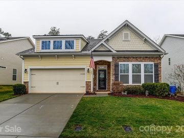 203 Blueview Road Mooresville, NC 28117 - Image 1