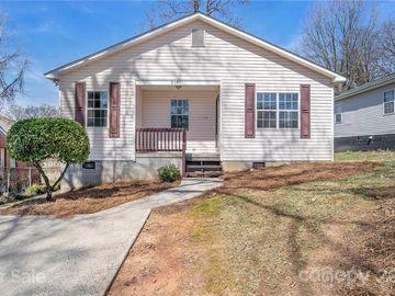 314 Auten Street Charlotte, NC 28208 - Image 1