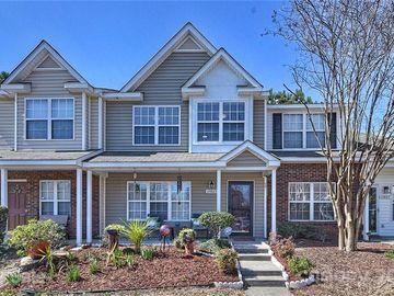 11023 Kinston Ridge Place Charlotte, NC 28273 - Image 1