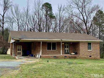 539 Riddle Avenue Hillsborough, NC 27278 - Image 1