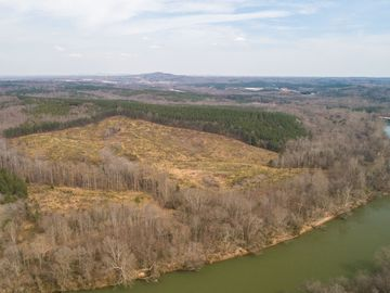 294 +/- Acres Young Grove Road Blacksburg, SC 29702 - Image 1