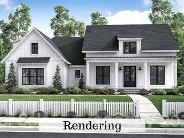 724 Wiggins Road Mooresville, NC 28115 - Image 1