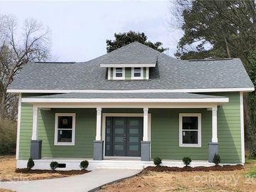 418 Hampton Street Rock Hill, SC 29730 - Image 1
