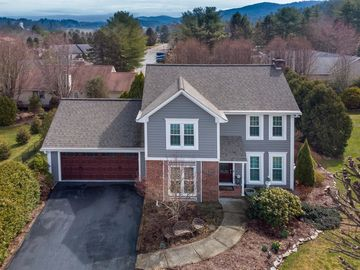 268 Chase Hill Drive Boone, NC 28607 - Image 1