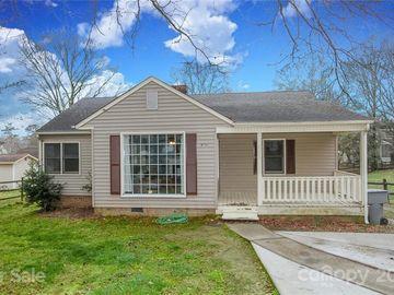8101 Plott Road Charlotte, NC 28215 - Image 1