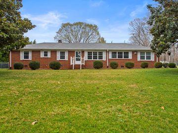 5104 White Horse Drive Greensboro, NC 27410 - Image 1