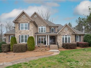 618 Yellow Rose Court Rock Hill, SC 29732 - Image 1