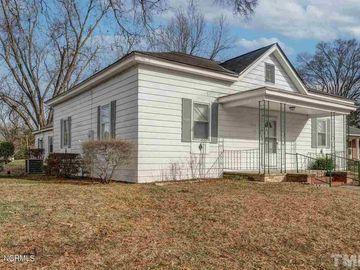 800 E Saint John Street Tarboro, NC 27886 - Image 1