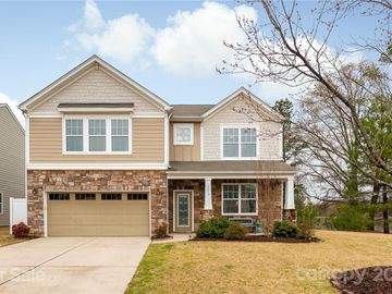 4313 Toddington Lane Matthews, NC 28105 - Image 1