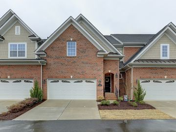 205 Pine Needles Lane Fort Mill, SC 29708 - Image 1