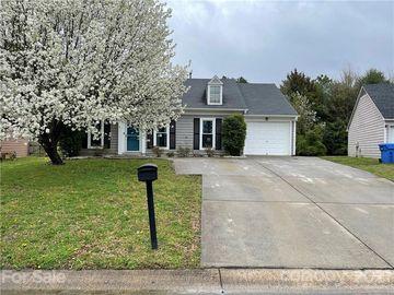 13913 Eden Court Pineville, NC 28134 - Image 1