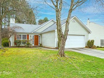 7505 Henderson Park Road Huntersville, NC 28078 - Image 1