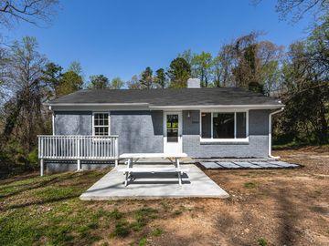 1046 Ridge Avenue Gastonia, NC 28052 - Image 1