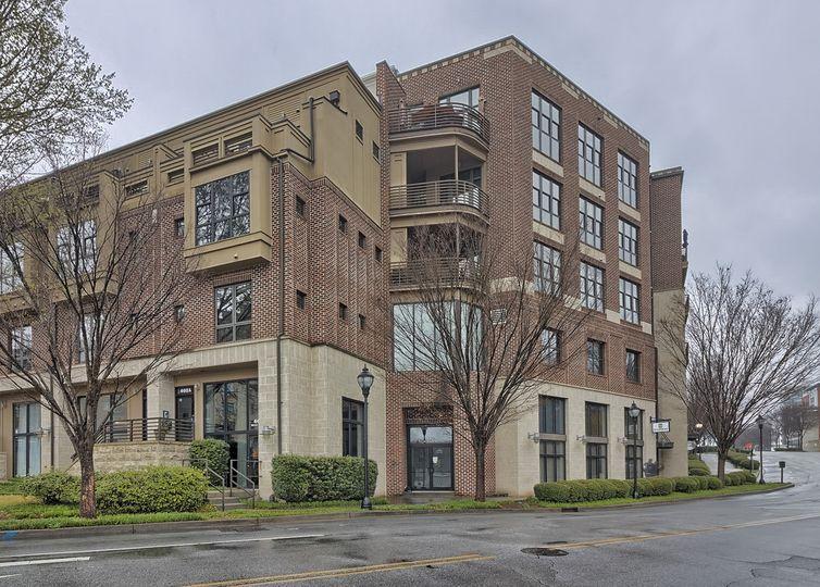 101 W Court Street UNIT 315 photo #1