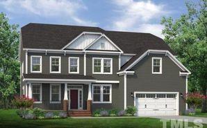 1028 Knotty Oaks Drive Cary, NC 27523 - Image 1