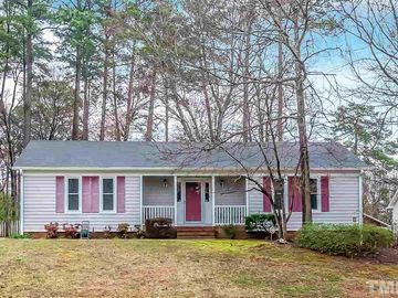 704 Sawmill Road Raleigh, NC 27615 - Image 1