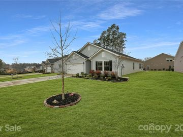 1153 Ellington Downs Way Monroe, NC 28110 - Image 1
