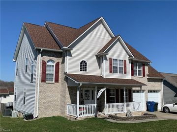 3904 Wood Avenue Archdale, NC 27263 - Image 1