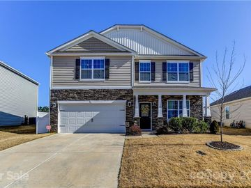 139 Kingsway Drive Mooresville, NC 28115 - Image 1