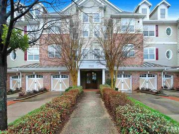 10411 Rosegate Court Raleigh, NC 27617 - Image 1