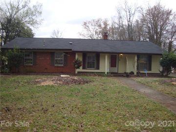 6701 Woodfield Drive Charlotte, NC 28215 - Image 1