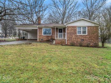 2601 Shady Lane Avenue Concord, NC 28027 - Image 1