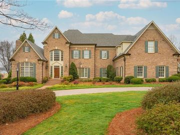 10 Clubview Court Greensboro, NC 27410 - Image 1