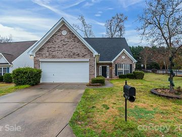 230 Tradition Way Rock Hill, SC 29732 - Image 1