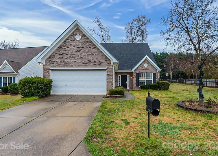 230 Tradition Way Rock Hill, SC 29732