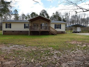 293 Valley View Drive Clover, SC 29710 - Image 1