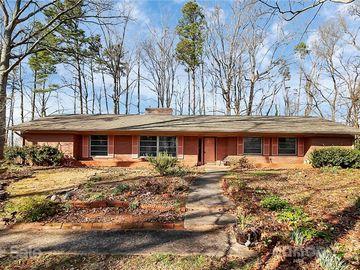 820 River Oaks Lane Charlotte, NC 28226 - Image 1