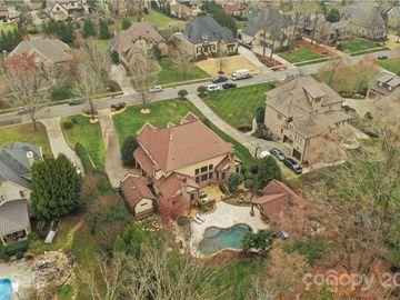 805 Beauhaven Lane Waxhaw, NC 28173 - Image 1